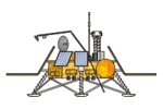 Mars Polar Lander illustration
