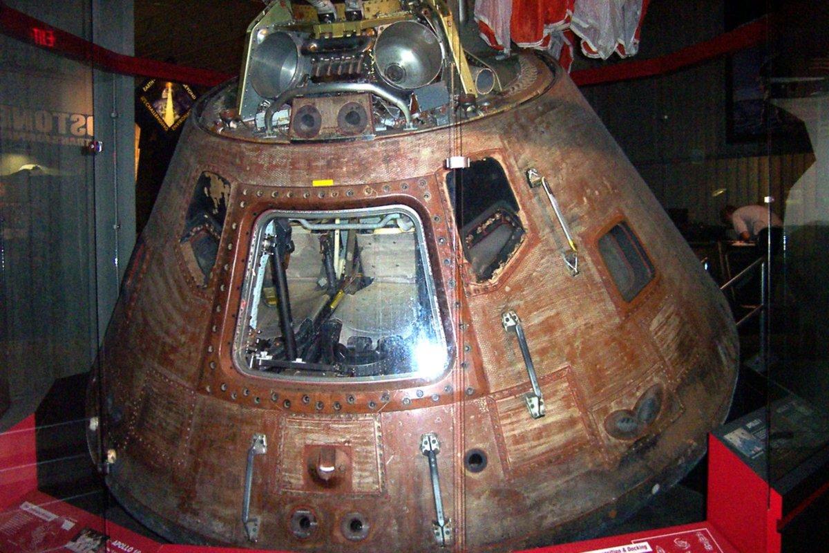 apollo space galata - photo #48