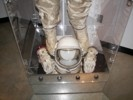G4C-24 Gemini Space suit