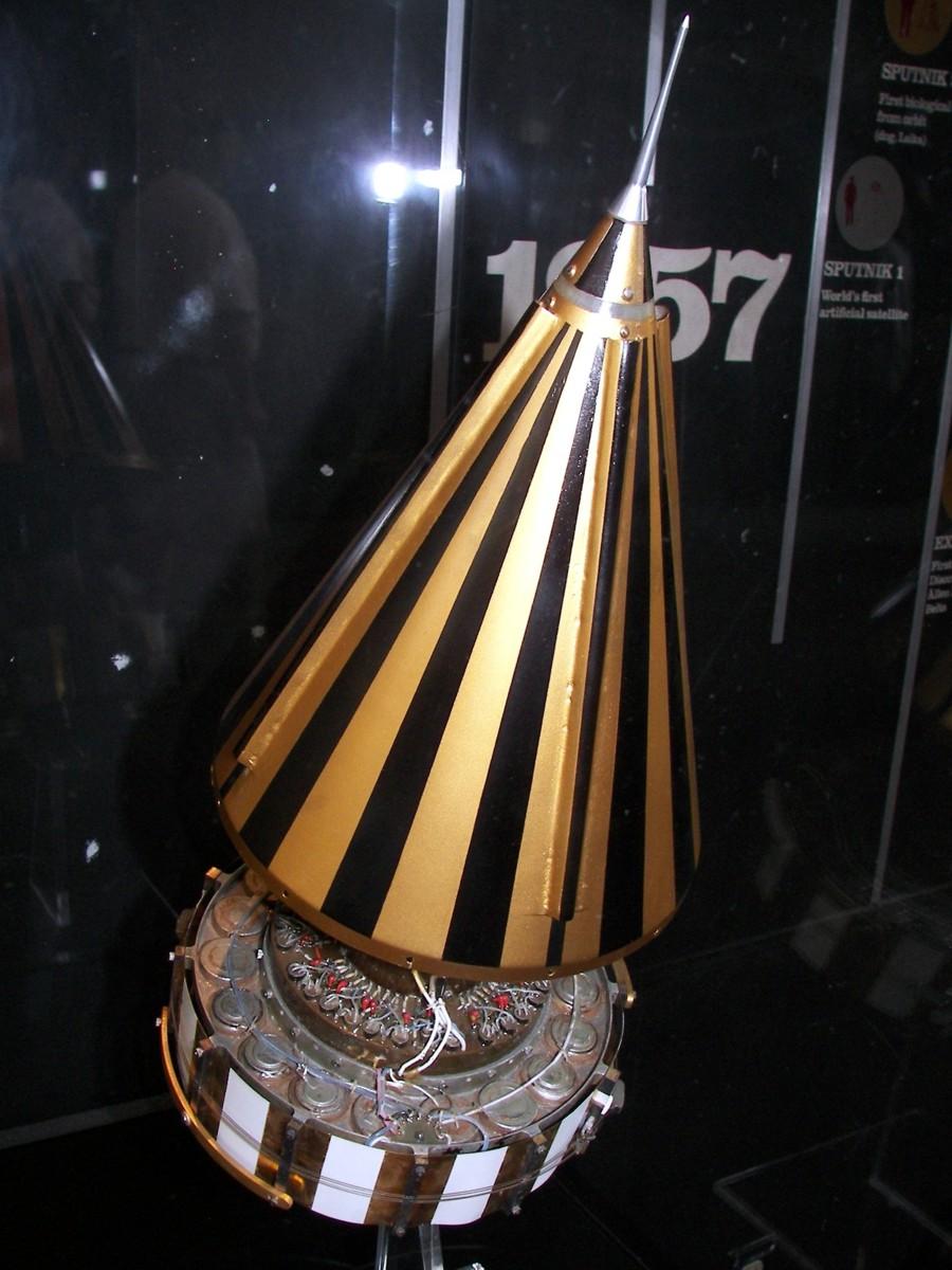 pioneer spacecraft - photo #39