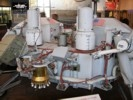 Viking Mars Lander - Cameras and thrusters