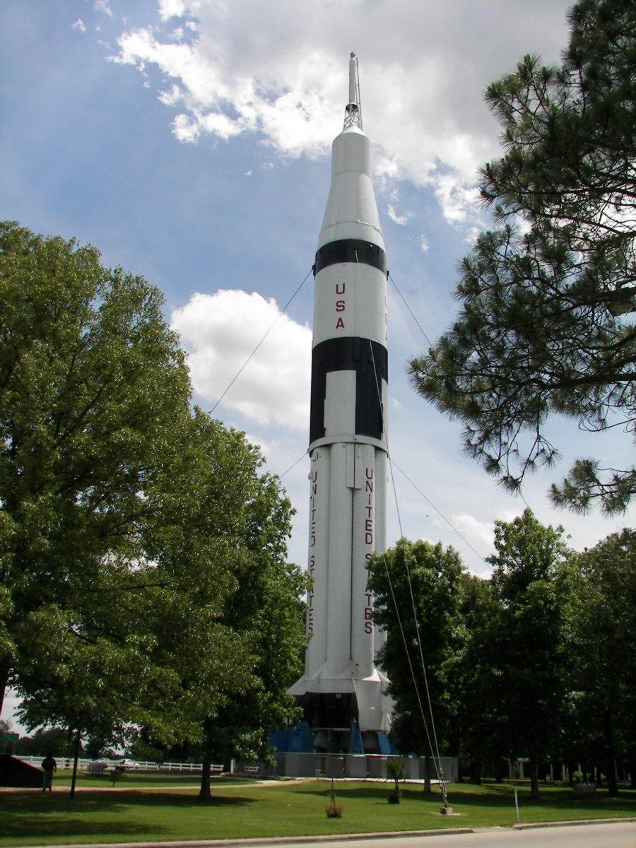 Saturnvstructuredetail together with Astp Saturn Ib moreover C B likewise Centaur Ussrc Rk furthermore Saturn Ib I Rk. on saturn v rocket stages