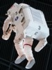 Manned Maneuvering Unit