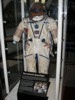 Dennis Tito Sokol Space Suit Front