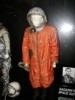 Yuri Gagarin Space suit